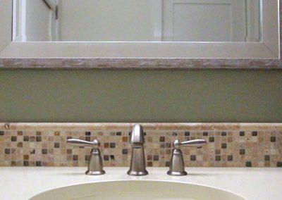 Lafayette Bathroom Remodel